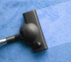 sidebar-vacuum